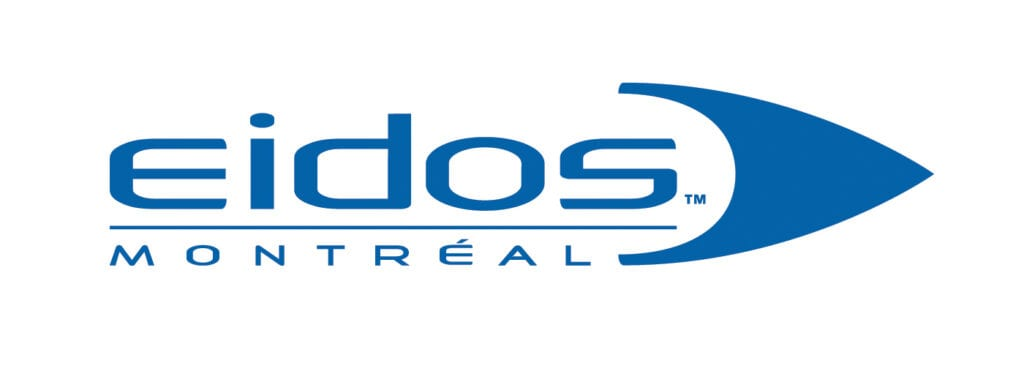 Deus Ex Studio Eidos Montreal Almost Made A Final Fantasy Game (VIDEO)