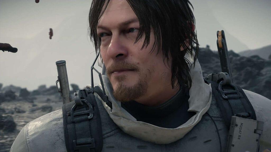 Sony E3 2018 Plans