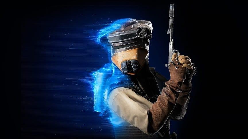 Star Wars Battlefront II Season Two Begins Next Week