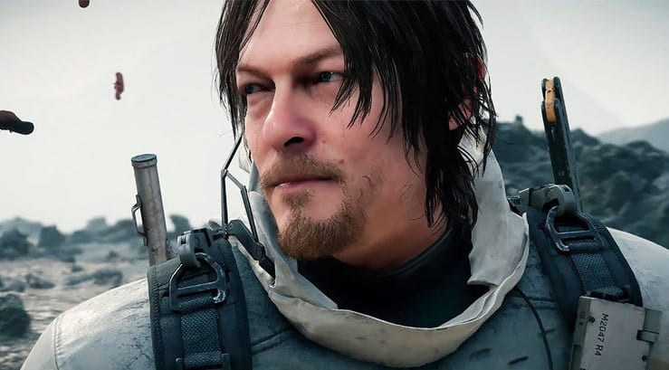 New Death Stranding Rumor Suggests That Players Can Permanently End Multiplayer