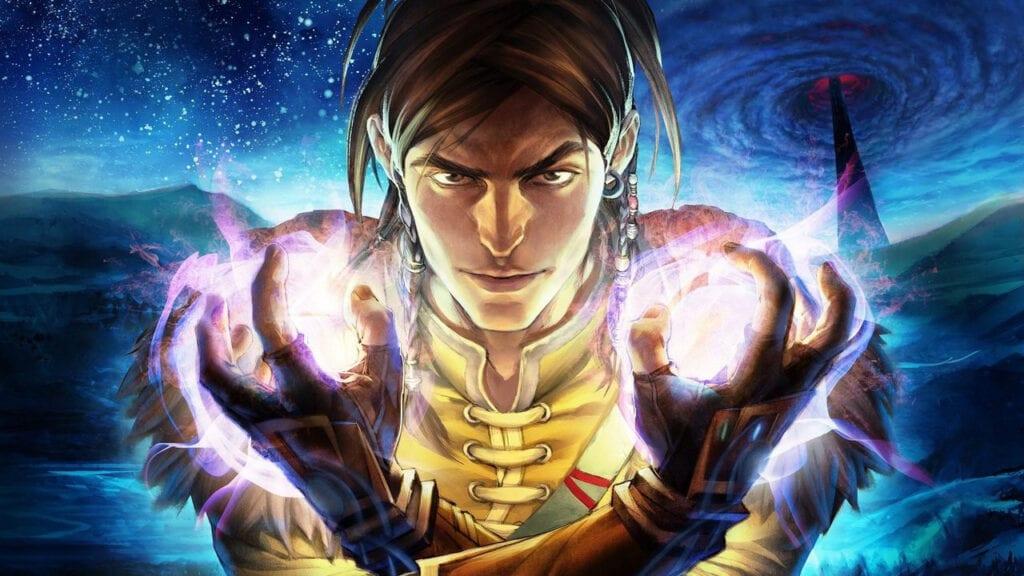 "Fable 4 Studio Begins Hiring For ""AAA Open World Action RPG"""