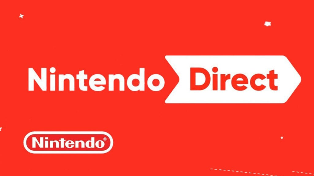 Nintendo Direct Confirmed For January 2019 Date