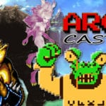 ARGcast #148: The Games That Changed Us with Sean Baptiste