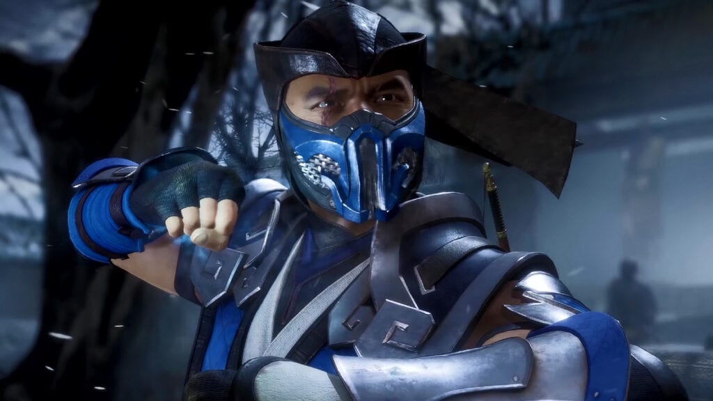 Mortal Kombat 11, DOOM Getting the Collectibles Treatment From McFarlane Toys