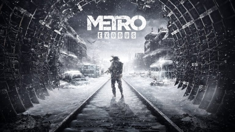 """Epic Games On Metro Exodus Backlash, """"We Don't Want to Do That Ever Again"""""""