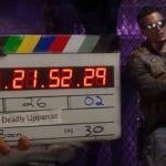 Mortal Kombat 11 Fatalities Took Months To Develop