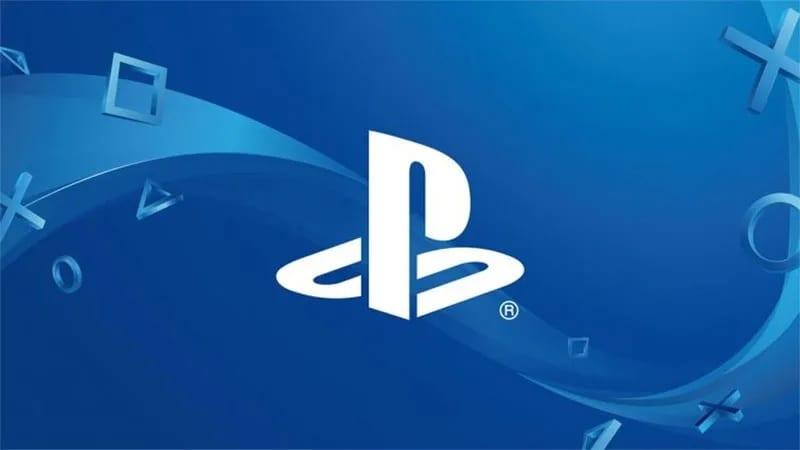 New PlayStation 5 Leak Reveals Spec List, Possible Retail Price
