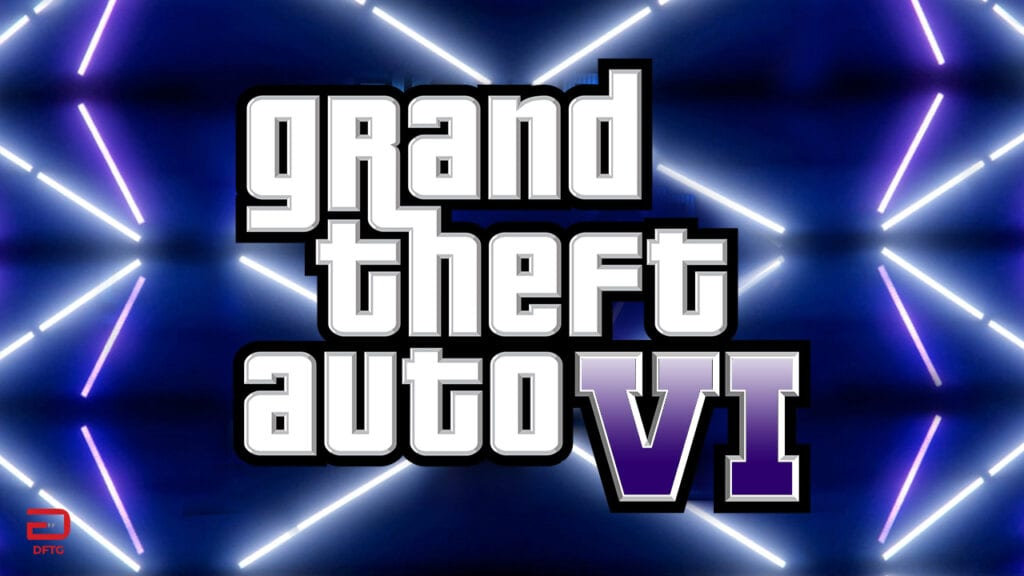 Grand Theft Auto 6 Leaked By Former Rockstar Employee