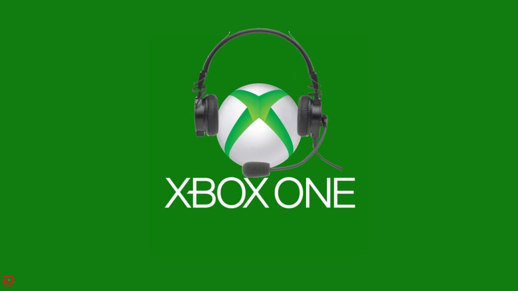Microsoft Provides Examples Of Acceptable Trash Talking In Updated Xbox Guidelines