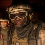 Call of Duty: Modern Warfare Will Support Cross-Play, No Season Pass