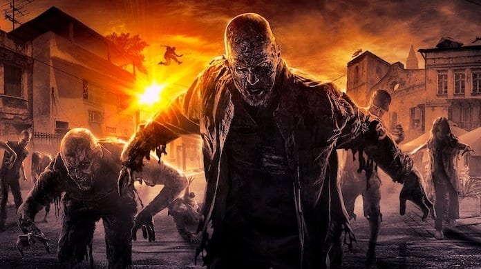 """Dying Light 2 Will Contain """"Several Games Worth Of Content"""""""