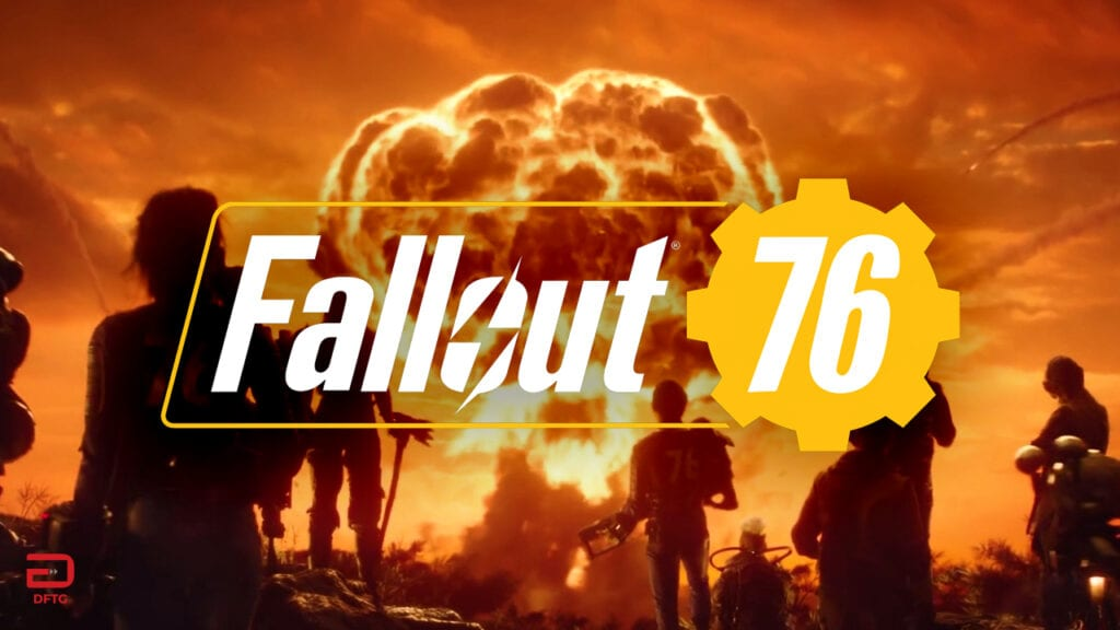 """Fallout 76 Reception Was """"Deserved,"""" Says Todd Howard In Extensive New Interview"""