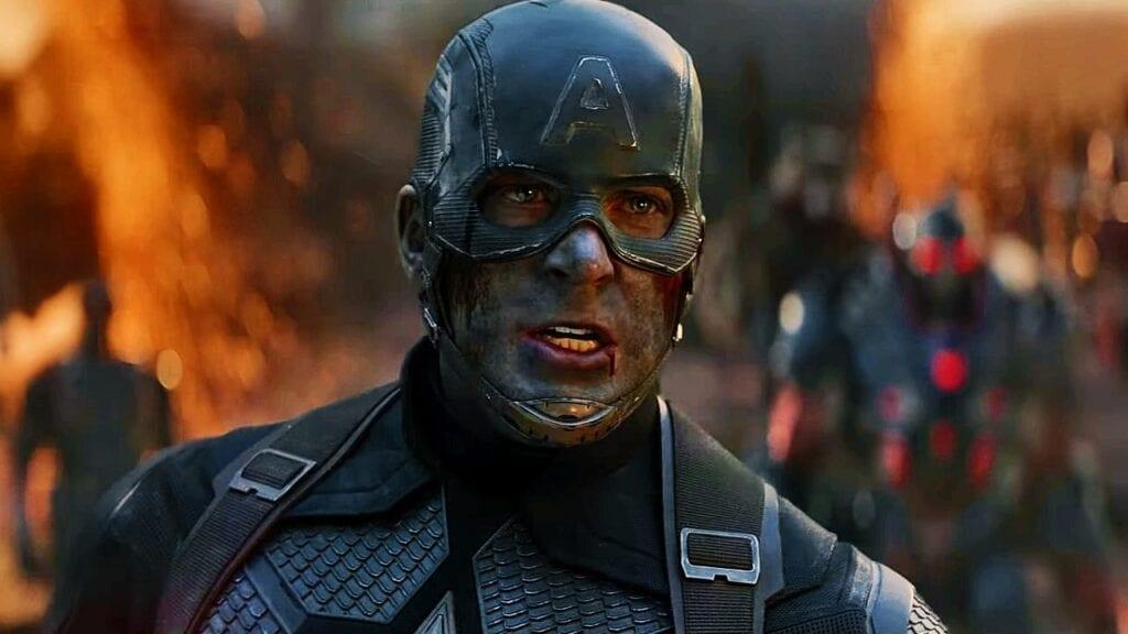 Avengers: Endgame Passes Avatar As Highest-Grossing Movie Ever