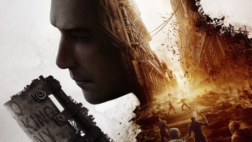 Dying Light 2 Confirmed For Next-Gen Consoles