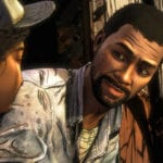 The Walking Dead: The Telltale Definitive Series Collection Is Available Now (VIDEO)