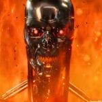 Mortal Kombat 11: New Terminator Fatality, Skins Revealed (VIDEO)