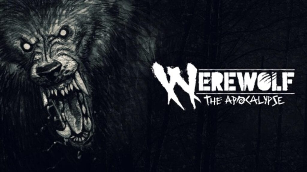 Werewolf: The Apocalypse - Earthblood Revealed In Epic New Trailer (VIDEO)