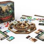 Divinity Original Sin Board Game Crosses $1 Million In Crowdfunding