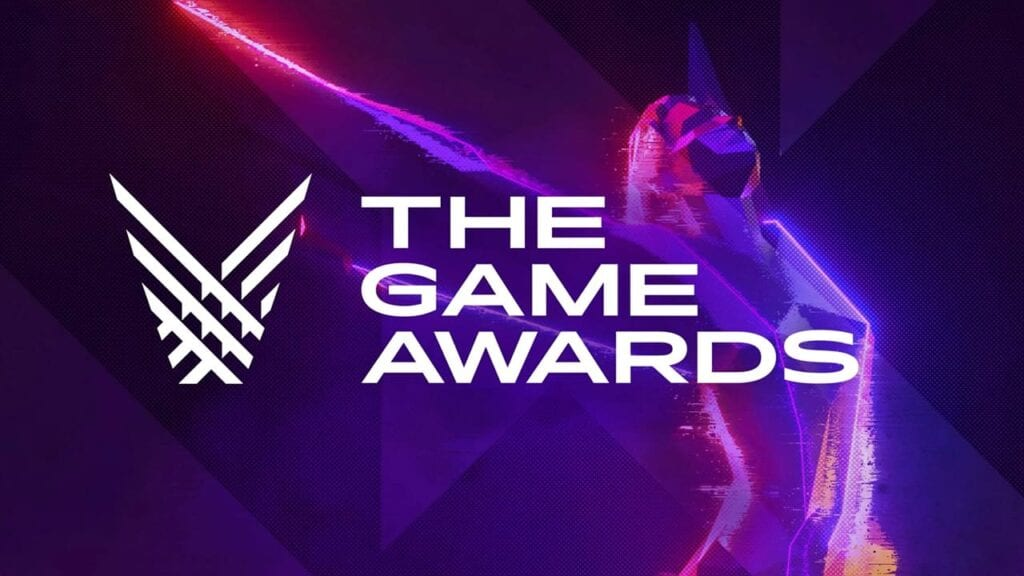 The Game Awards 2019: All The Winners Announced (VIDEO)