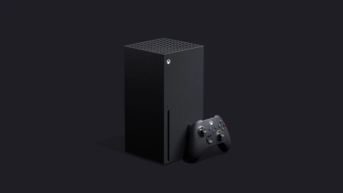 Xbox Series X Will Be s Quiet As Xbox One X, Says Phil Spencer