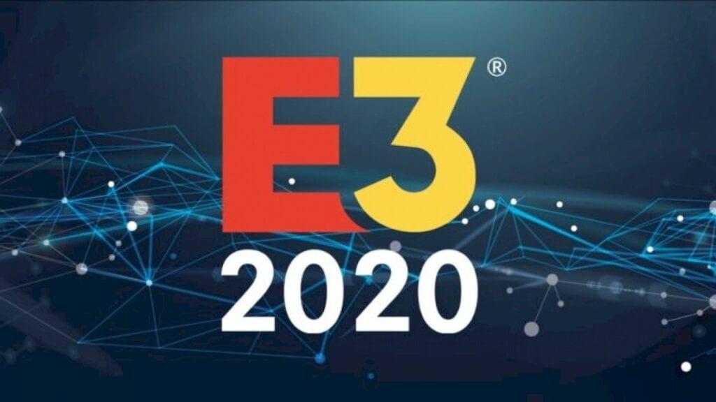 E3 2020 Exhibitor List Leaked Despite Promise Of Better Digital Security