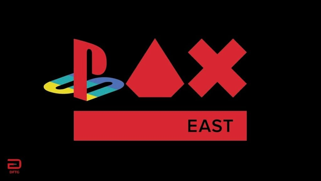 Boston Mayor Urges Sony To Reconsider PAX East Cancellation