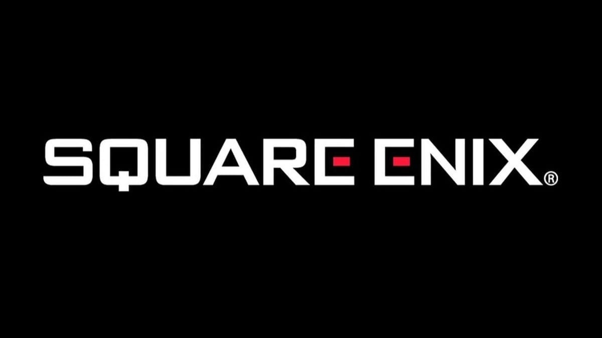 Square Enix Exploring Other Options Following Cancellation Of E3 2020