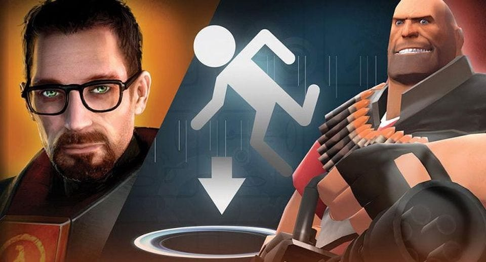 Valve Explains How It Came Up With The Idea Of The Orange Box