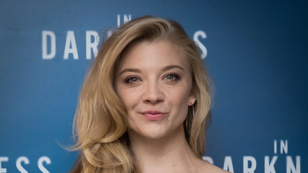 The Witcher Series Reportedly Casting Natalie Dormer For Season 2
