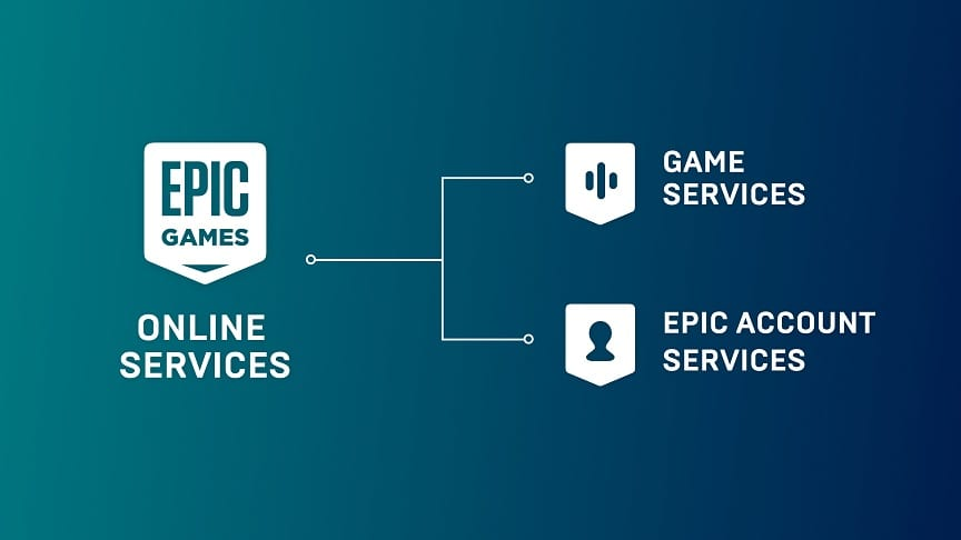 Epic Online Services Expands To All Platforms For Free Developer Use