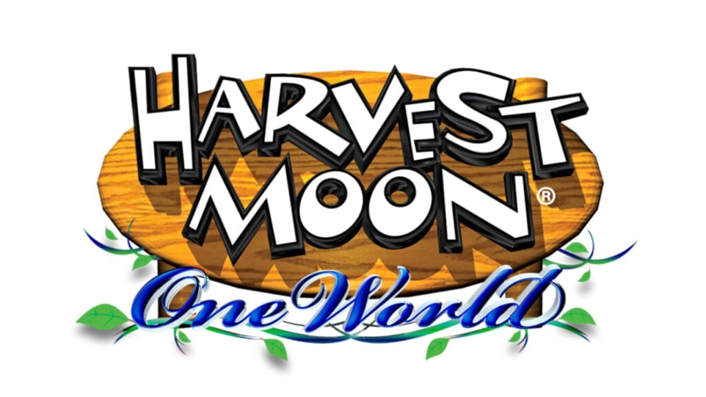 harvest moon one world nintendo switch (1)
