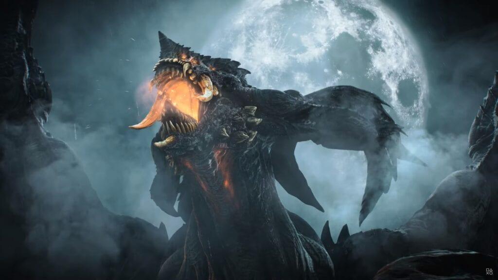 Demon's Souls Remake Confirmed For PlayStation 5 (VIDEO)