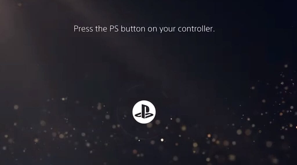 PlayStation 5 Will Feature A 'Practical' UI But With 'No Pixel Untouched'