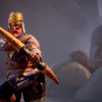 waylanders dragon age