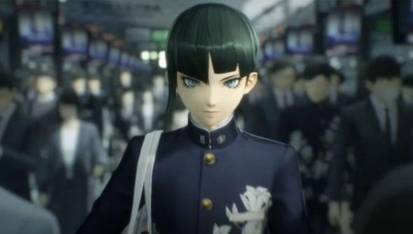 Shin Megami Tensei V Release Window Revealed With New Trailer (VIDEO)