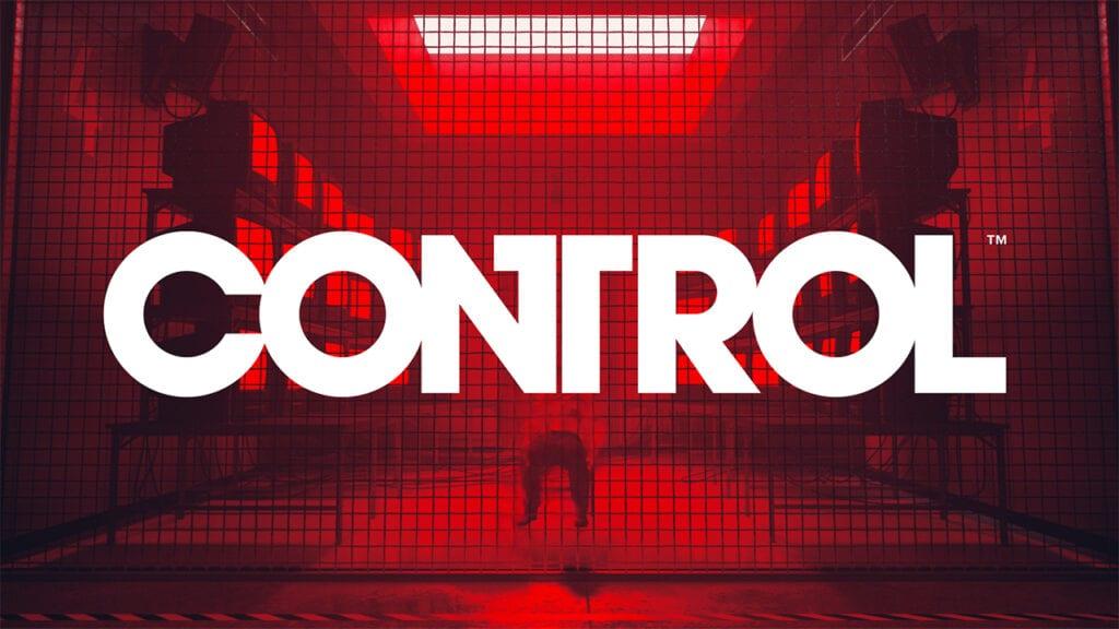control 505 games