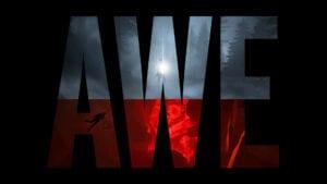control AWE alan wake