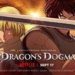 dragon's dogma