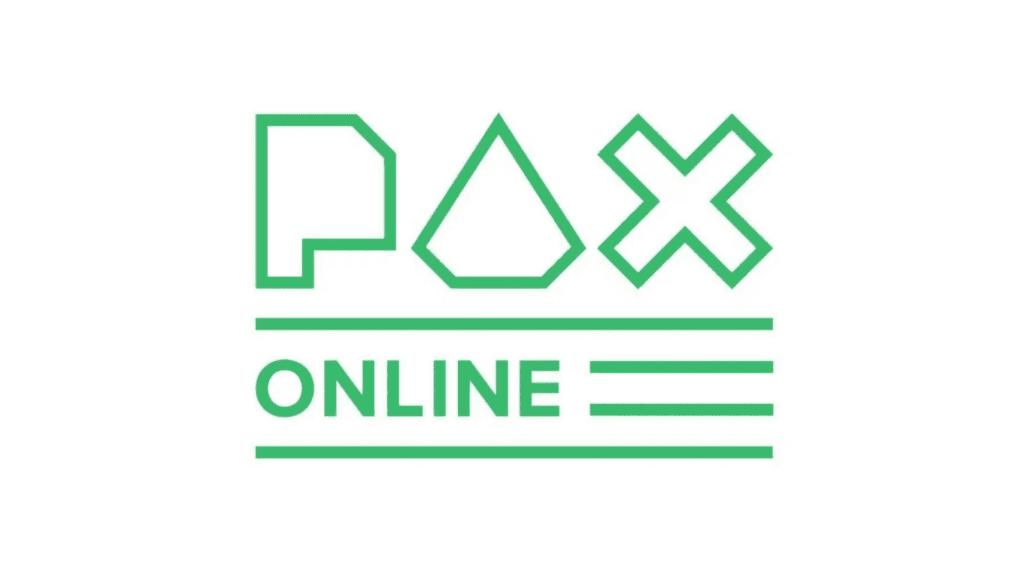 pax online 2020 gearbox digital showcase