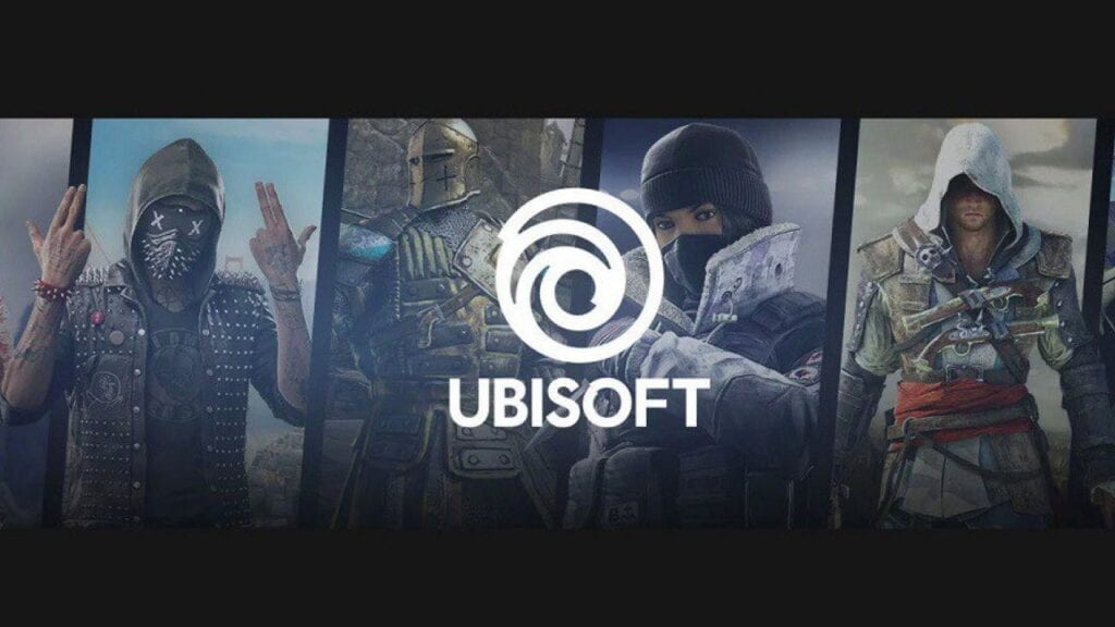Ubisoft CEO Announces Diversity Initiative, Says 'Real Change Will Take Time'