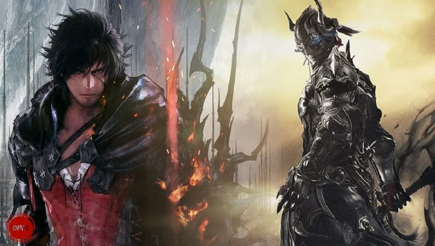 Final Fantasy XVI Producer Teases Potential Crossover Content With FFXIV