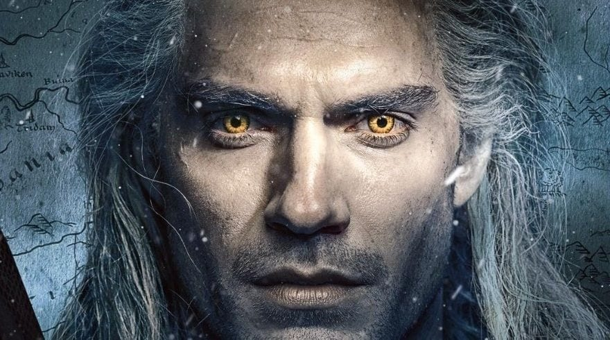 The Witcher: Director Alik Sakharov Explains Why His Departure From The Show