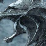 The Witcher Netflix Action Figures McFarlane Toys