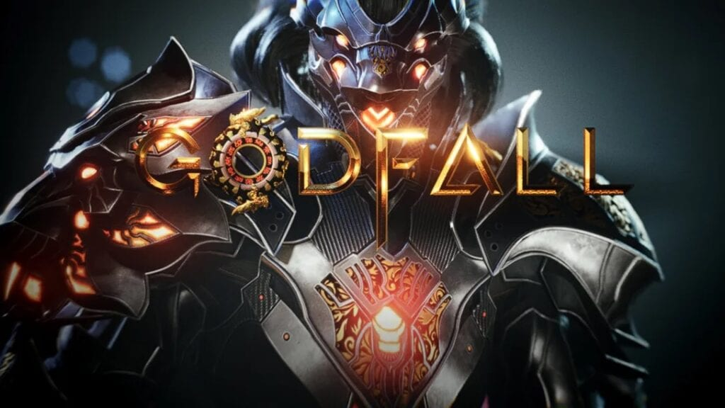 Godfall PC Minimum And Recommended Specs Revealed
