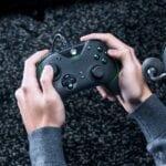 Xbox Series X 'Wolverine V2' Controller Revealed By Razer