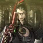 Bayonetta 3 Will Hopefully Get a Progress Update 'Within The Year'