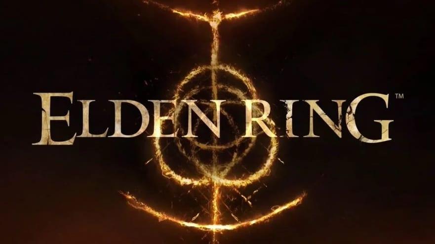 Elden Ring Concept Art, Release Window Seemingly Leaked