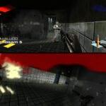 GoldenEye 007 XBLA Remaster multiplayer
