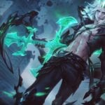 League Of Legends Cinematic Reveals New Champion Viego (VIDEO)