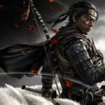 Ghost Of Tsushima Movie In The Works From John Wick Director